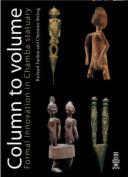Column to Volume