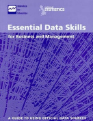 Essential Data Skills for Business and Management