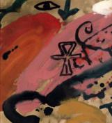 Alan Davie: Works on Paper