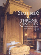 State Beds and Throne Canopies