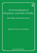 Archaeological Displays and the Public