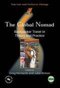 The Global Nomad