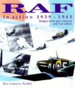RAF in Action, 1939-1945