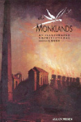 Monklands