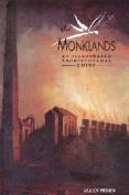 Monklands