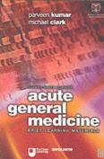 Acute General Medicine