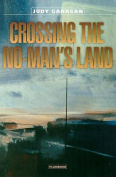 Crossing the No-man's Land