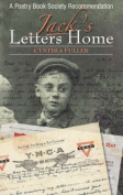 Jack's Letters Home