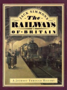 The Railways of Britain,