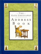 The Kate Greenaway Address Book