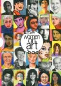 Women on Art Book
