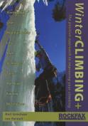 Winter Climbing+