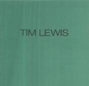 Lewis, Tim