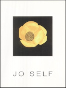Jo Self: 26 June-2 Aug 1998