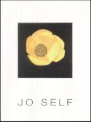 Jo Self: 26 June-2 Aug 1998