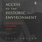 Access to the Historic Environment