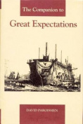 "The Companion to ""Great Expectations"""