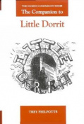 The Companion to Little Dorrit