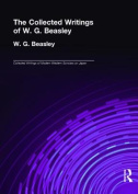 W. G. Beasley - Collected Writings