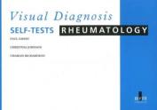Visual Diagnosis Self Tests on Rheumatology