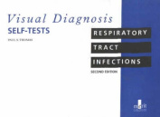 Visual Diagnosis Self-Tests in Respiratory Tract Infections
