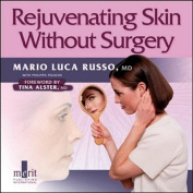 Rejuvenating Skin Without Surgery