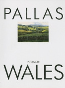 Wales (Pallas Guides)