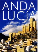 Andalucia (Pallas guides)