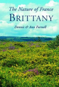 The Nature of France: Brittany