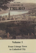 A History of Truro