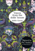 Voices from the Dolls' House