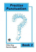Practice Punctuation: Bk. 2
