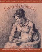 Scottish Cookery
