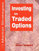 Investing in Options