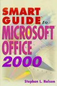 Smart Guide to Microsoft Office 2000
