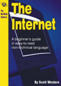 The Net-Works Guide to the Internet
