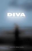Diva Book of Short Stories