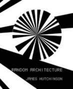 Random Architecture