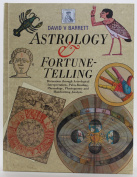 Astrology and Fortune-Telling