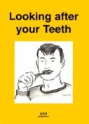Your Good Health
