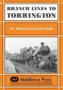Branch Lines to Torrington