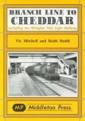 Branch Line to Cheddar