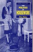 The Politics of Housework