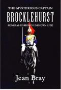 The Mysterious Captain Brocklehurst