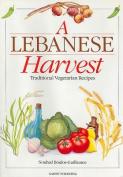 A Lebanese Harvest