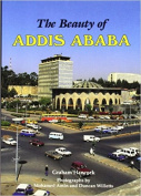 Beauty of Addis Ababa