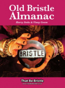 Old Bristle Almanac