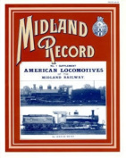Midland Record Special