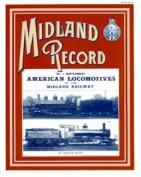 Midland Record Special