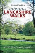 Curious Lancashire Walks